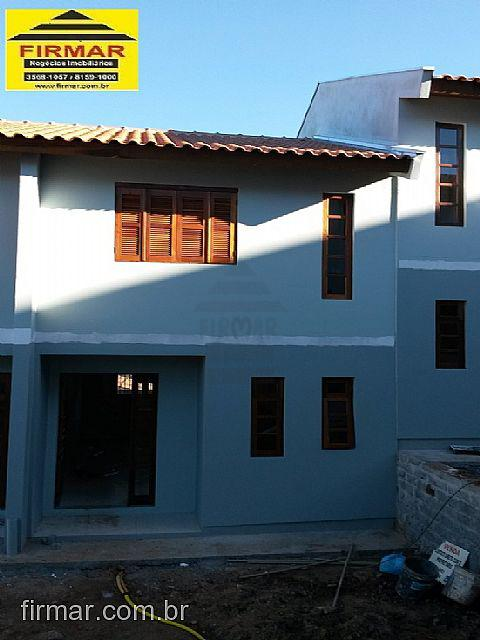 Casa / sobradoVenda em Portão no bairro Arco-íris