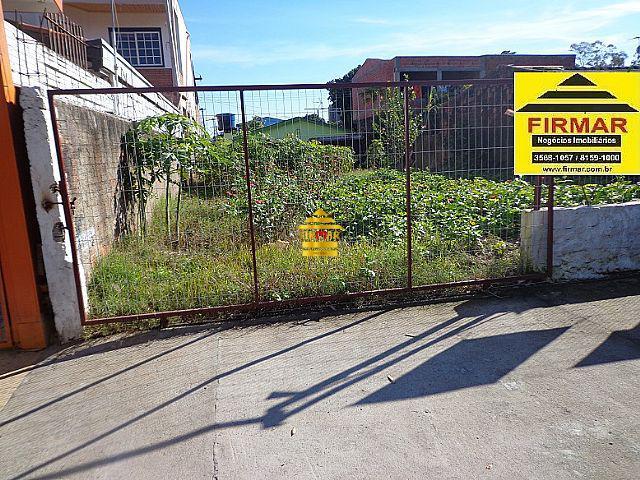 Terreno para Venda em São Leopoldo no bairro Parque Panorama 3