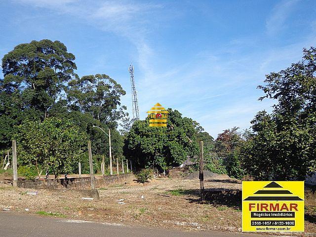 TerrenoVenda em São Leopoldo no bairro Parque Itapema