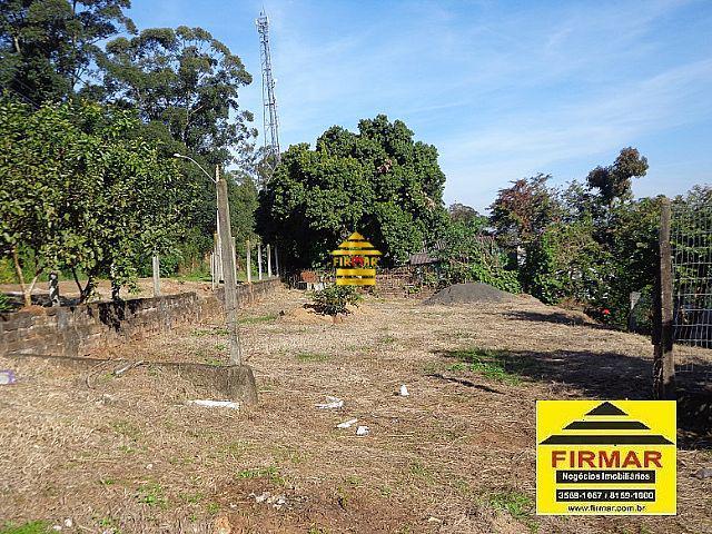 Terreno para Venda em São Leopoldo no bairro Parque Itapema