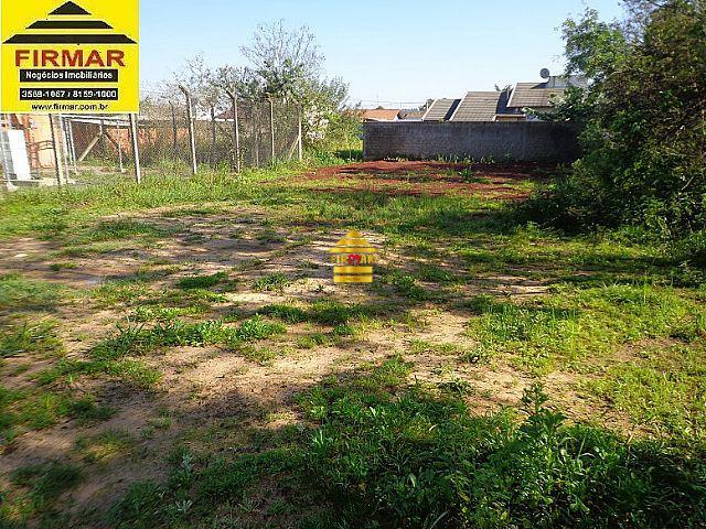 Terreno para Venda em São Leopoldo no bairro Arroio da Manteiga