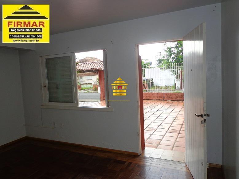 Casa / sobradoVenda em São Leopoldo no bairro Scharlau