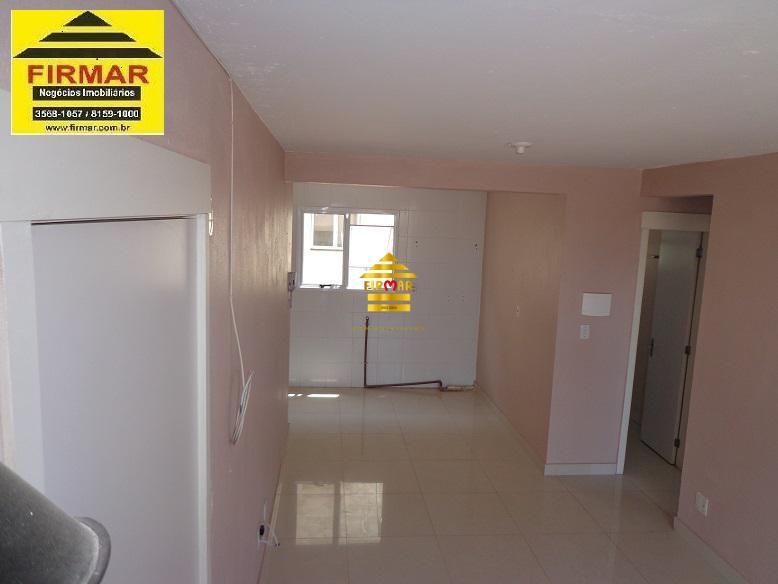 Apartamento para Venda em São Leopoldo no bairro Scharlau