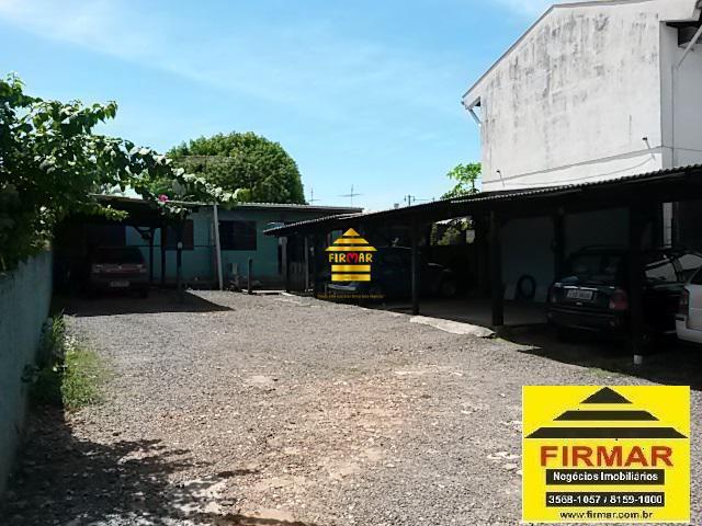 Casa para Venda em São Leopoldo no bairro Scharlau