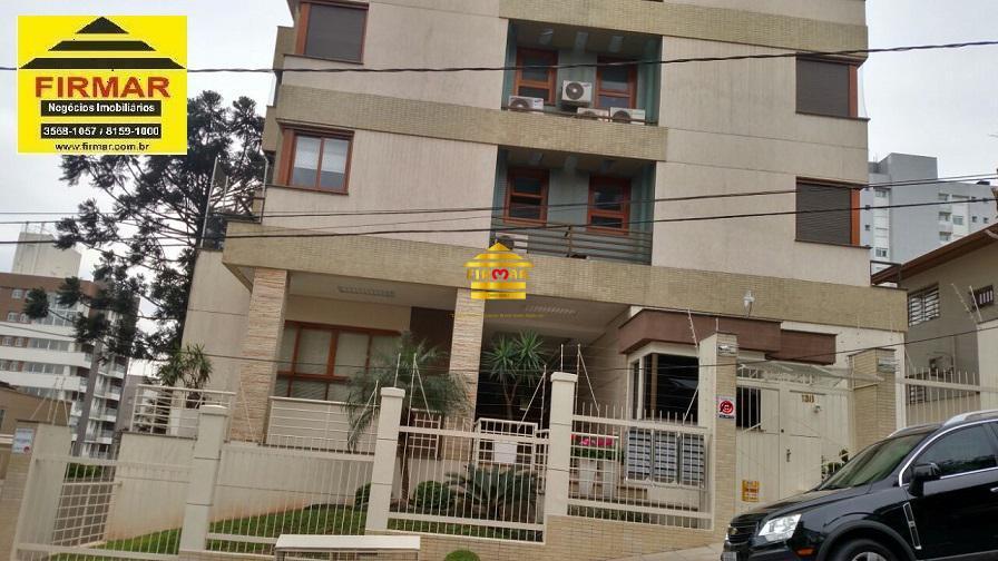 Apartamento para Venda em Novo Hamburgo no bairro Centro