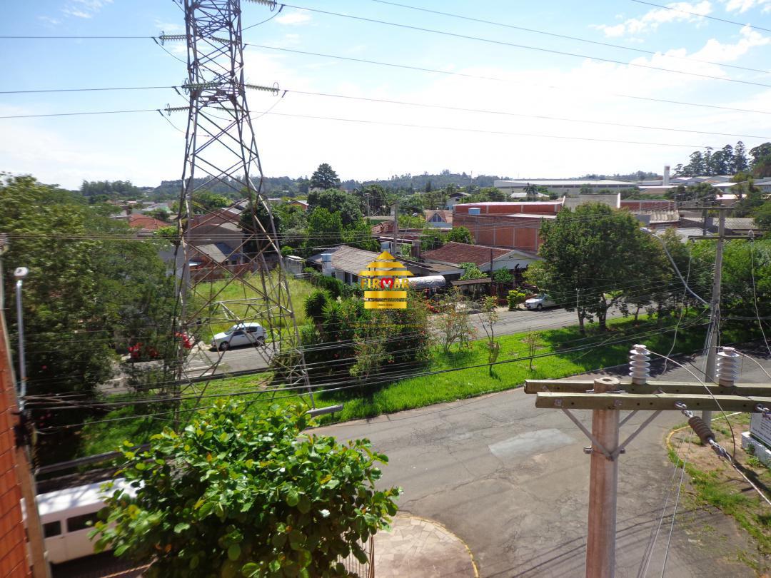 ApartamentoAluguel em São Leopoldo no bairro Scharlau
