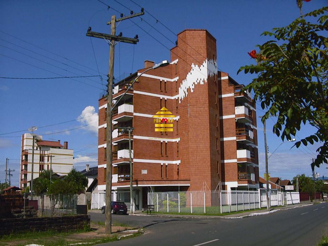 Apartamento para Aluguel em São Leopoldo no bairro Scharlau