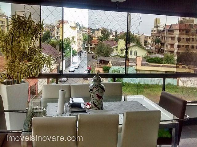 Apartamento/Cobertura/Loft/JK em Cachoeirinha no Bairro Eunice