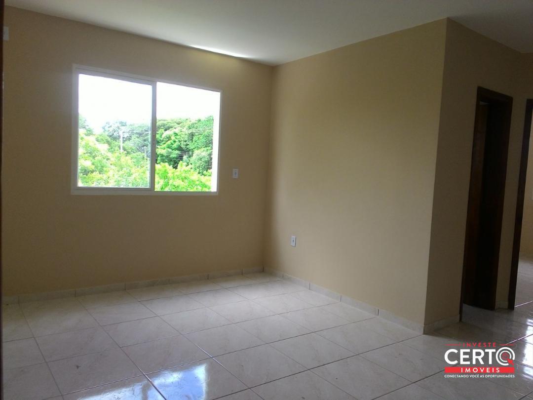 Apartamento 02 dormitórios em Cachoeirinha, no bairro Jardim Do Bosque