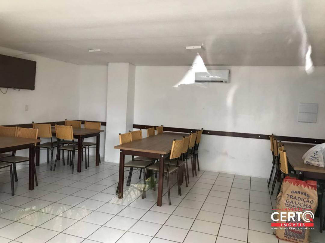 Apartamento 02 dormitórios em Cachoeirinha, no bairro Vila Vista Alegre