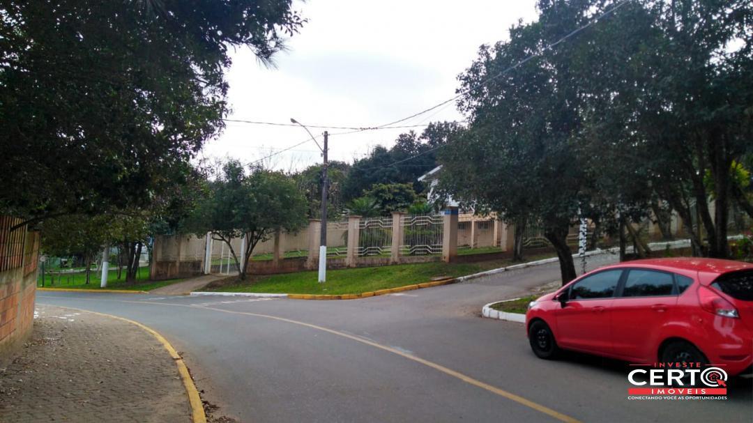 Casa Residencial 2 dormitórios em Gravataí, no bairro