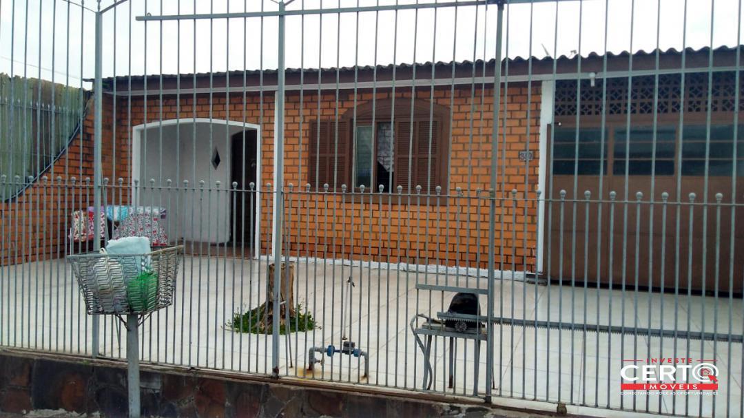Casa Residencial 1 dormitórios em Gravataí, no bairro Salgado Filho