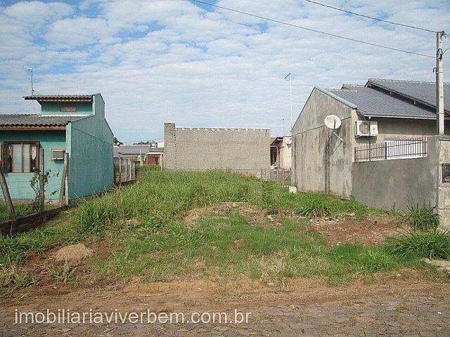 Terreno em Portão no Bairro Jardim Riva