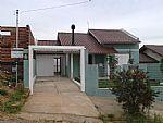 Casa Residencial em Portão no Bairro Aparecida
