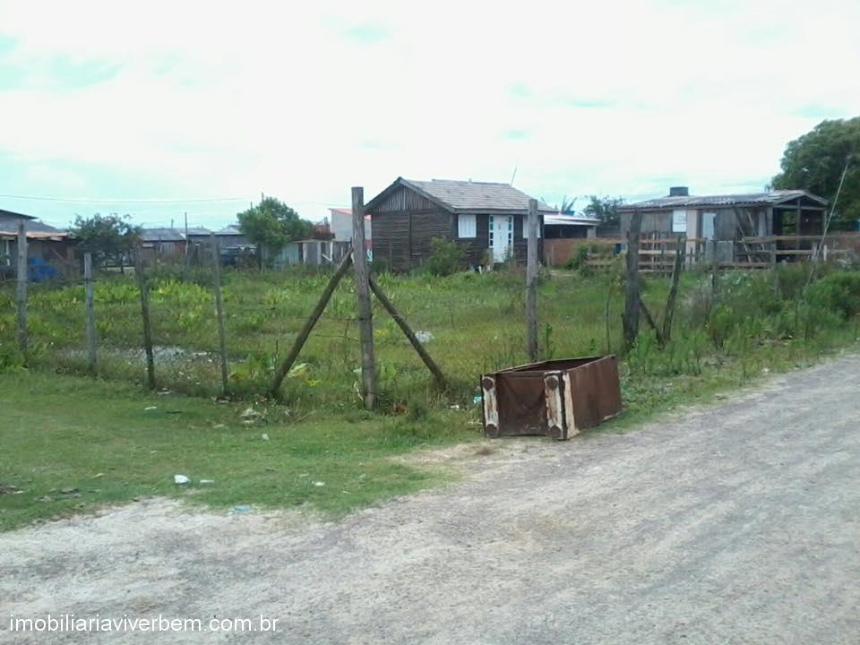 Terreno em Tramandaí no Bairro Zona Nova Sul