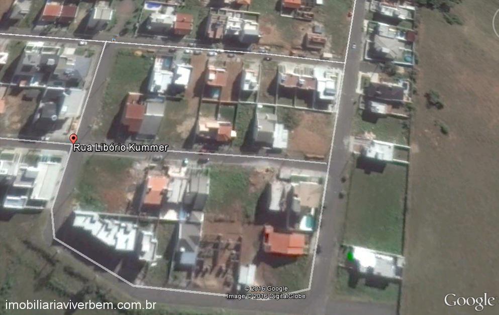 Terreno em Porto Alegre no Bairro Alto Petrópolis