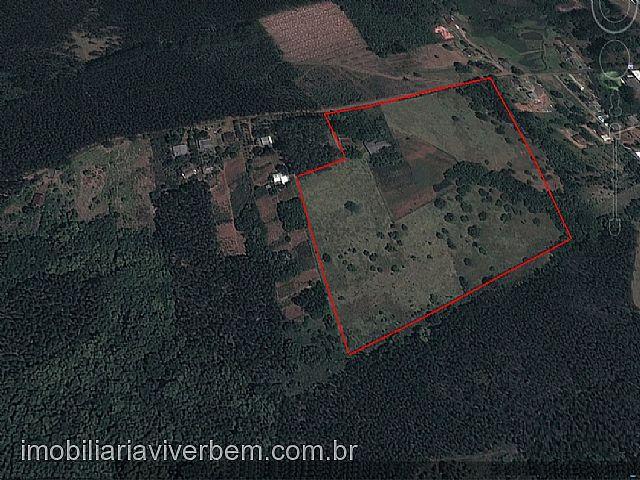 Fazenda em São Sebastião Do Caí no Bairro Conceição